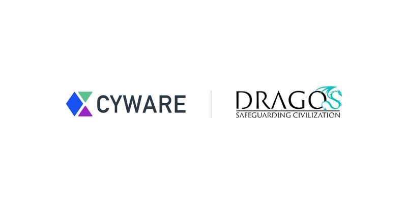 Cyware's Threat Intelligence Solutions Now Integrate with Dragos WorldView