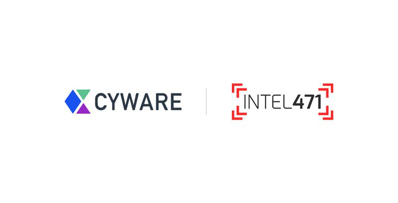 Intel 471 and Cyware Team Up to Provide Advanced Threat Intelligence Solutions