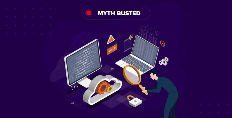 Myth Busted: Relevant Threat Intelligence is Hard to Find