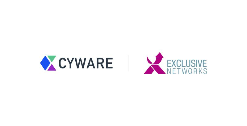 Exclusive Networks to Deliver Cyware's Threat Intelligence and Cyber Fusion Platforms in the Middle East
