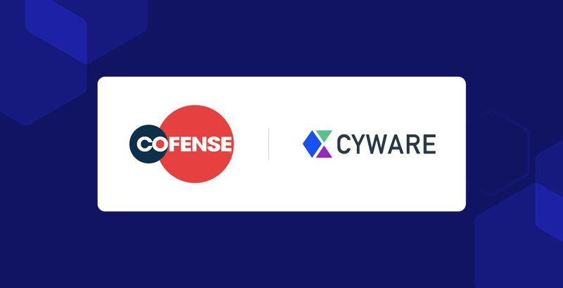 Cyware and Cofense Announce Integration Partnership to Operationalize Phishing Intelligence