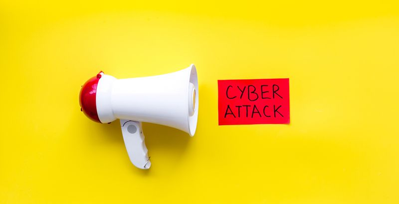 Cyware Daily Threat Intelligence, December 18, 2019