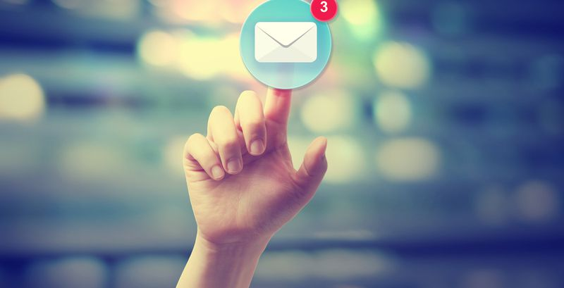 DMARC, DKIM, SPF: Cyware has adopted the email authentication trifecta