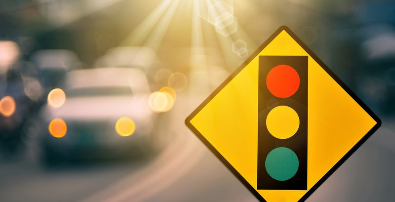 All About Traffic Light Protocol Assignment