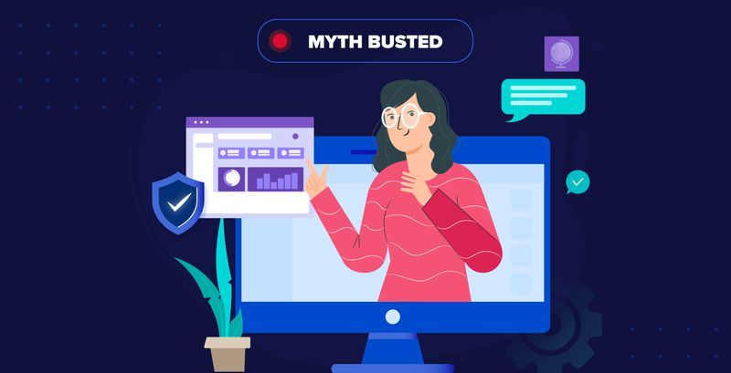 Myth Busted: Threat Intelligence is all about Consuming Feeds