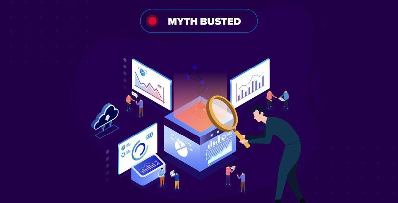 Myth Busted: One SOAR Playbook Fits All Organizations