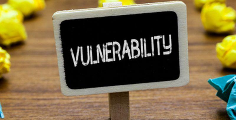 Cyware Daily Threat Intelligence, February 10, 2021