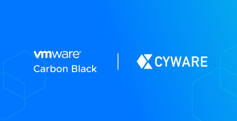 Cyware Announces Integration with VMware Carbon Black to Provide Automated Threat Detection and Remediation to Improve SOC Workflows