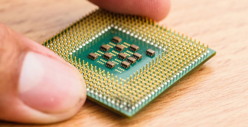 Live Updates: Intel Chip Flaw