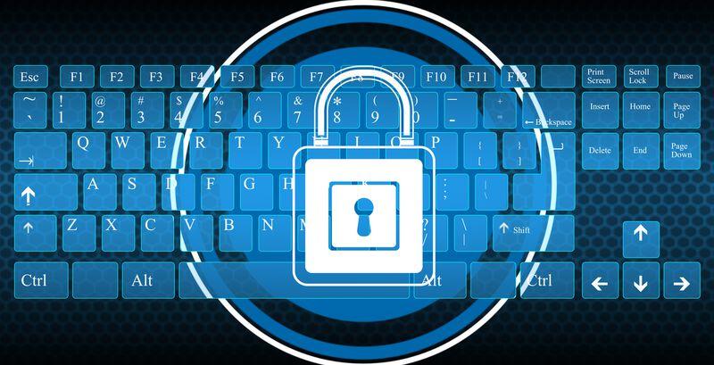 Cyware Weekly Cyber Threat Intelligence December 10-14, 2018