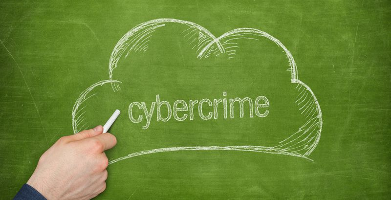 Cyware Daily Threat Intelligence November 21, 2018