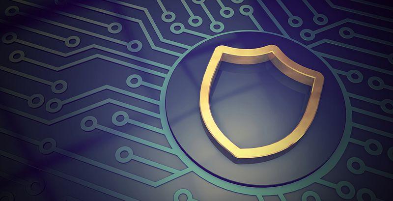 Cyware Daily Threat Intelligence November 12, 2018