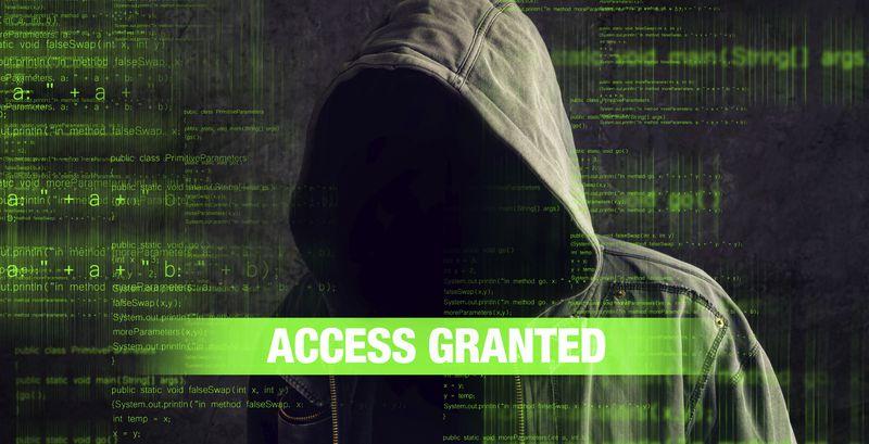 Cyware Daily Threat Intelligence November 14, 2018