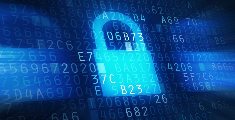 Cyware Daily Threat Intelligence November 27, 2018