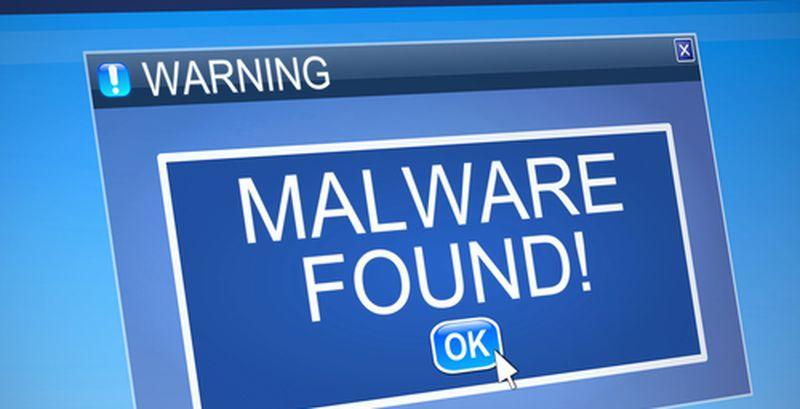 Cyware Daily Threat Intelligence February 09, 2018