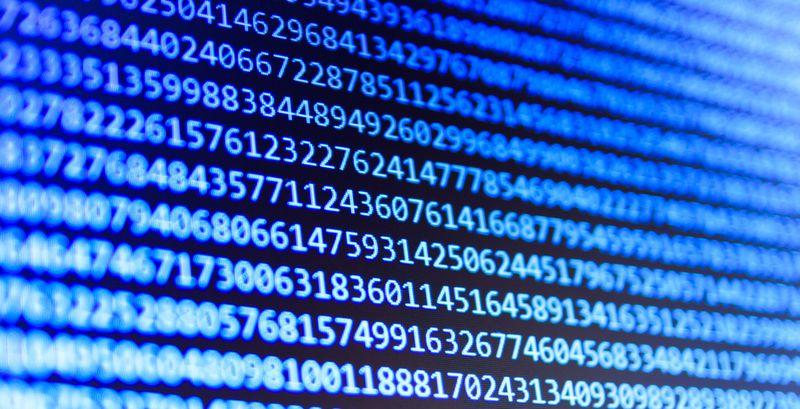 Cyware Weekly Cyber Threat Intelligence December 3 - 7, 2018