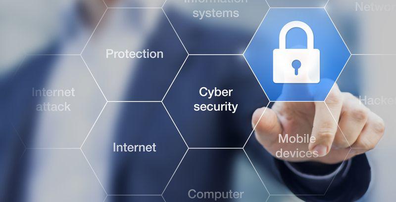 Cyware Weekly Threat Intelligence, March 18-22, 2019