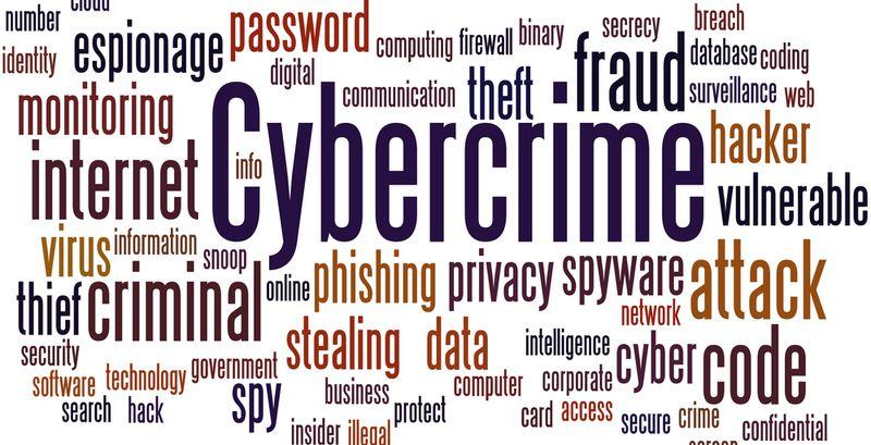 Cyware Daily Threat Intelligence November 08, 2017
