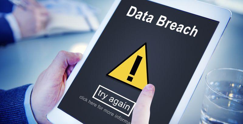 Cyware Daily Threat Intelligence November 14, 2017