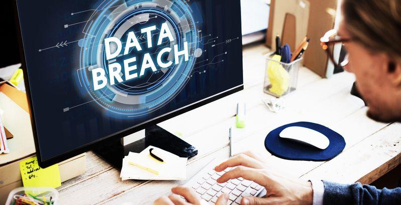 Cyware Daily Threat Intelligence November 06, 2017