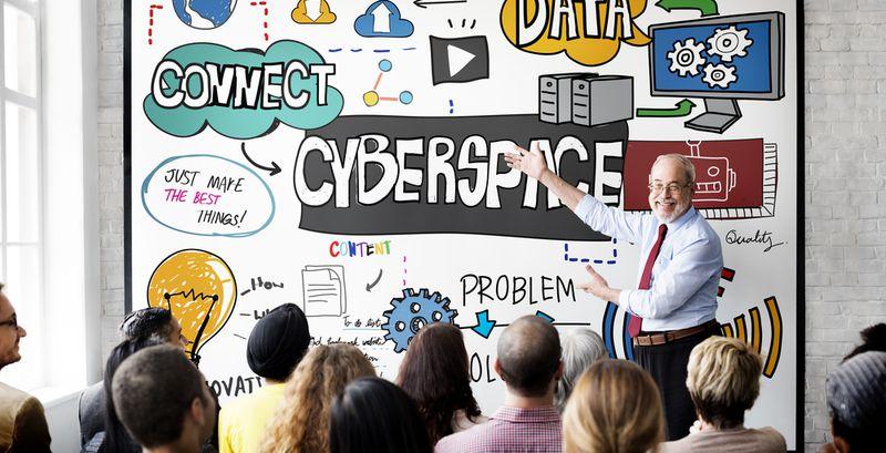 Cyware Daily Threat Intelligence November 6, 2018