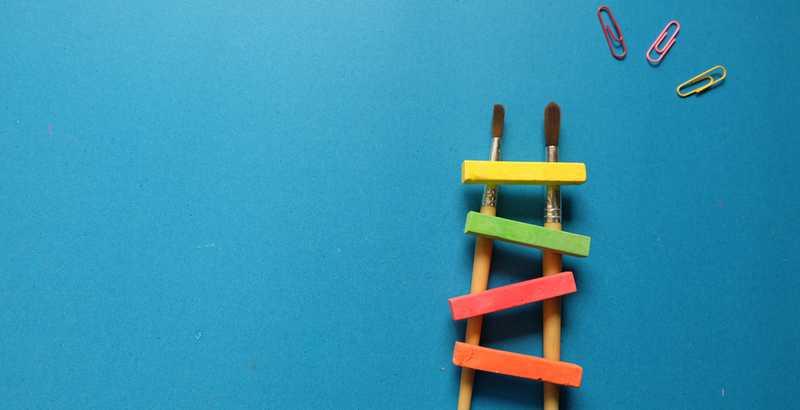 Climbing the Ladder of Cyber Threat Intelligence Program Maturity