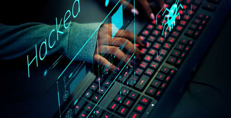 Why do Organizations Need to Leverage Actionable Threat Intelligence?