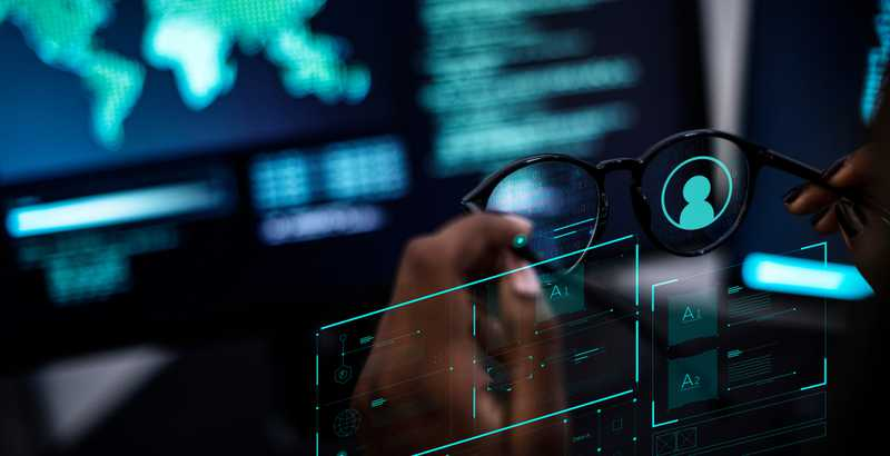Role of Threat Intelligence in Cyber Fusion