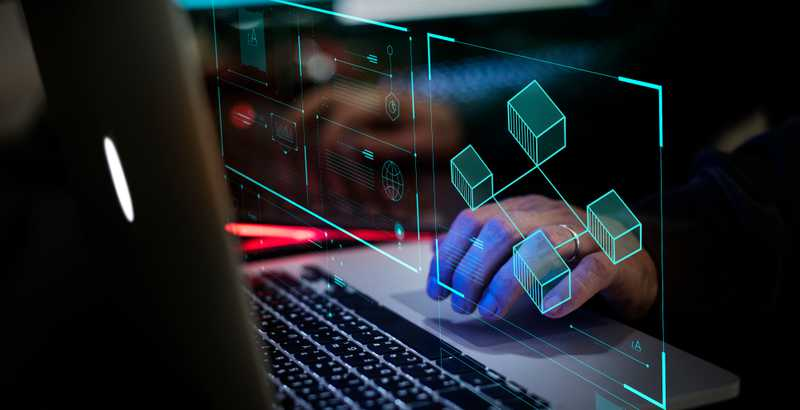 (MISP) Malware Information Sharing Platform