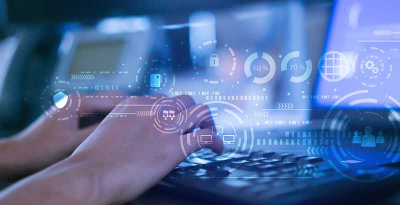 What is Operational Threat Intelligence and Why is it Important?