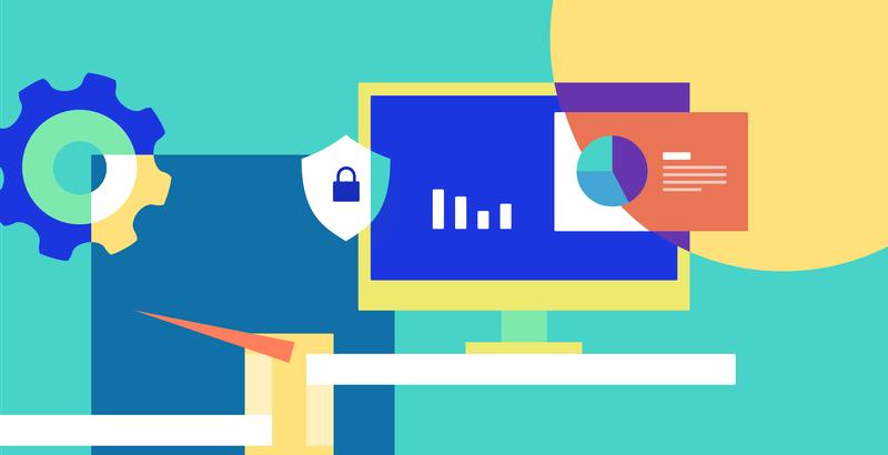 What is a Lightweight Threat Intelligence Platform (TIP)?