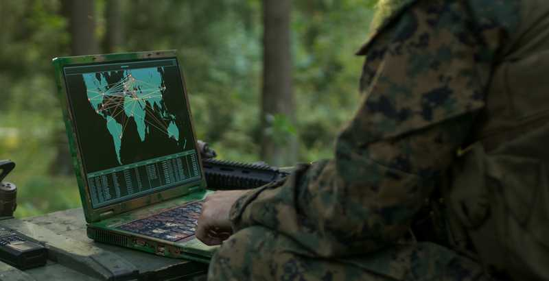 What is Signals Intelligence (SIGINT)?