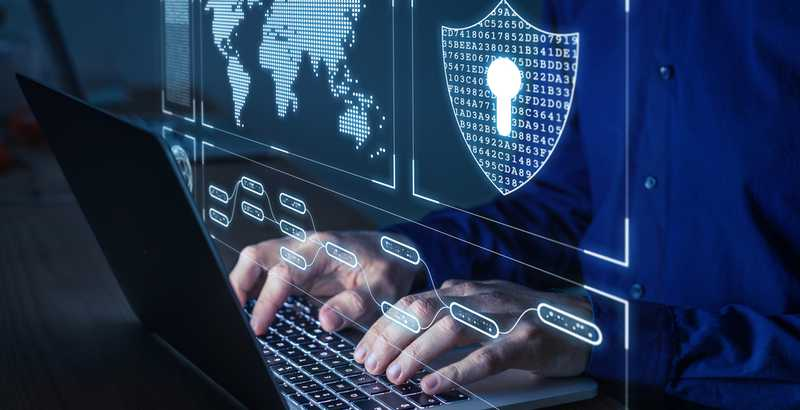 How does Cyber Fusion Enable Collective Defense?