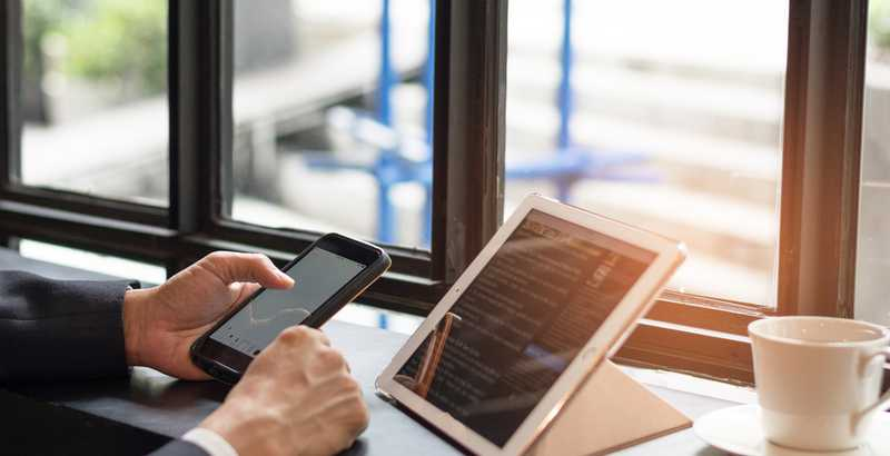 Why Incident Reporting Needs to Go Mobile Now More Than Ever