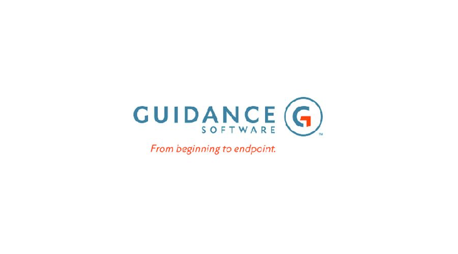 Guidance Software and kCura Expand Strategic Partnership