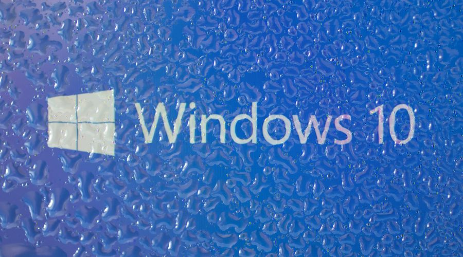 Windows 10 Source Code, Internal Builds Purportedly Leak Online