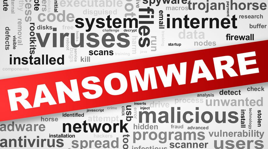 ​Everything You Need to Know About WannaCrypt Ransomware Attack