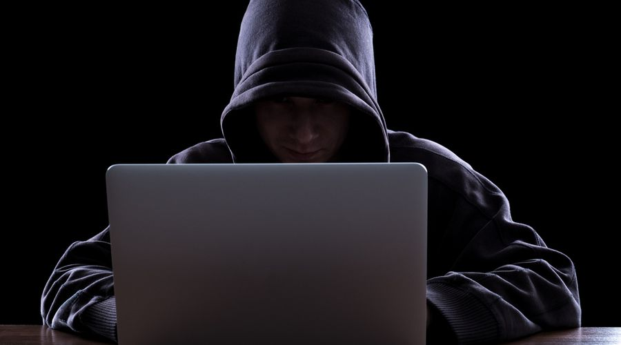 BlackTech Cyberespionage Group Linked to Many Campaigns
